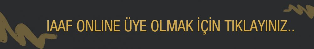 iaaf_online _uye_olmak_icin_1