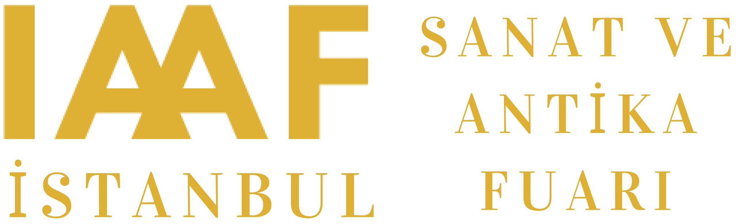 IAAF İstanbul